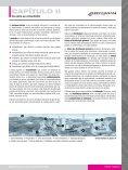 ManualPrysmian - Page 7