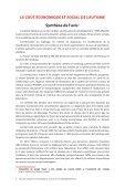 1EUHXOgXT - Page 5
