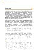 GpJptYX1 - Page 4