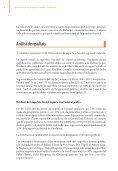 GpJptYX1 - Page 6