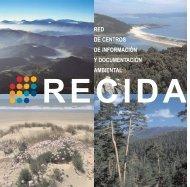 red de centros de información y documentación ambiental - RedIRIS
