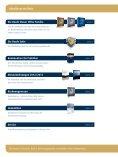 Katalog 4/2012 – Haufe Lösungen für Steuerberater. - Haufe Shop ... - Seite 2