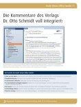 Katalog 4/2012 – Haufe Lösungen für Steuerberater. - Haufe Shop ... - Seite 7