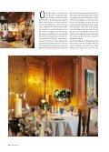 Chalet Cashmere - Seite 4