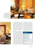 Chalet Cashmere - Seite 7