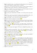 CD 6 – Leçon 1 Tutoyer, donner des conseils et des ordres - Nathan - Page 2
