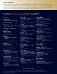 INSTITUT C.D. HOWE - CD Howe Institute - Page 2