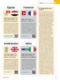 Im Urlaub surfen - CDA Verlag - Seite 2