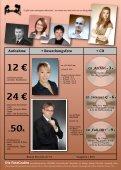 Mein Bewerbungsfoto Mein Passbild - Die FotoGrafen - Seite 2