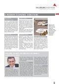 standort broschüre_englisch_0209_ns.qxd - Salzburg Agentur - Page 3
