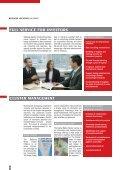 standort broschüre_englisch_0209_ns.qxd - Salzburg Agentur - Page 6