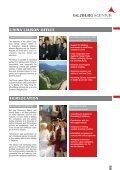 standort broschüre_englisch_0209_ns.qxd - Salzburg Agentur - Page 7