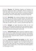 Gebetsheft 1. Quartal 2011 - Deutsche Evangelische Allianz - Seite 3