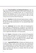 Gebetsheft 1. Quartal 2011 - Deutsche Evangelische Allianz - Seite 4