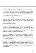 Gebetsheft 1. Quartal 2011 - Deutsche Evangelische Allianz - Seite 5