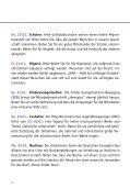 Gebetsheft 1. Quartal 2011 - Deutsche Evangelische Allianz - Seite 6