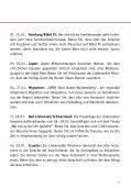 Gebetsheft 1. Quartal 2011 - Deutsche Evangelische Allianz - Seite 7
