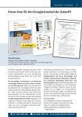 Architektur und Bauingenieurwesen - Bauvorschriften-Report :: Info ... - Seite 7