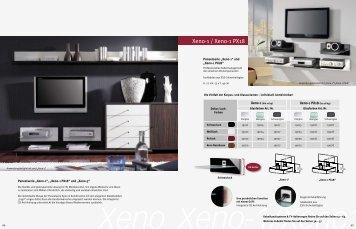 domoform magazine. Black Bedroom Furniture Sets. Home Design Ideas