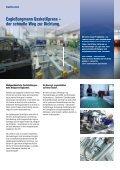 GasketXpress - der schnelle Weg zur Dichtung - EagleBurgmann - Seite 2