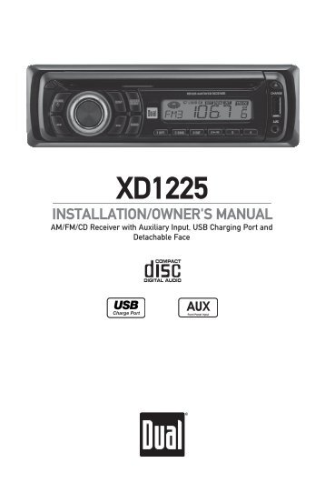 xd1225 dual electronics?quality=85 m100 dual coin operated electronic meter universal meter services dual mxdm66 wiring diagram at n-0.co