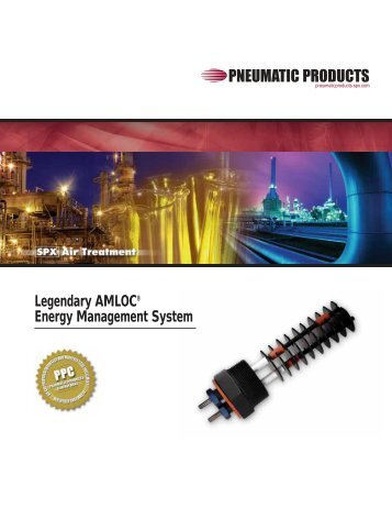 Pneumatic products - Cda-sys.com