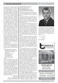 CDUintern - Ausgabe 1, Januar 2010 - Kreisverband Breisgau ... - Page 3