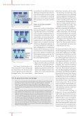SOA und Daten – Das kanonische Datenmodell - OPITZ ... - Seite 4