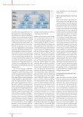 SOA und Daten – Das kanonische Datenmodell - OPITZ ... - Seite 6