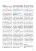 Hitzebelastung und Hitzewahrnehmung im Wohn- und Arbeits ... - Seite 2