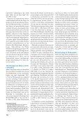 Hitzebelastung und Hitzewahrnehmung im Wohn- und Arbeits ... - Seite 3