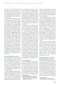 Hitzebelastung und Hitzewahrnehmung im Wohn- und Arbeits ... - Seite 4