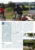 E-Bike Région E-Bike Region - Seite 4