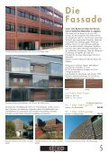 CEKO - Nutzholz May - Seite 5
