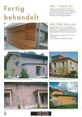 CEKO - Nutzholz May - Seite 6