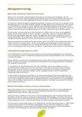 Jaarverslag 2009 - Vlaamse Landmaatschappij - Page 4