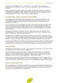 Jaarverslag 2009 - Vlaamse Landmaatschappij - Page 5