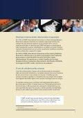 a segurança dos celulares e sua utilização por crianças - Mobile ... - Page 6