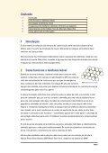 A Saúde & os Campos Eletromagnéticos de Telefones Celulares - Page 3