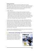 A Saúde & os Campos Eletromagnéticos de Telefones Celulares - Page 6