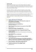 A Saúde & os Campos Eletromagnéticos de Telefones Celulares - Page 7