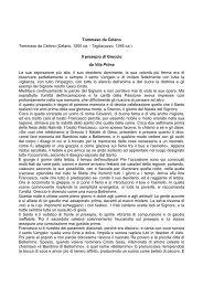 28_ Tommaso da Celano.rtf - bibliotecalesca