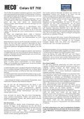 Celan GT 702 stpl 3_12:Layout 1 - Heco - Seite 2