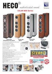 CITROEN BERLINGO 2002 ONWARDS STEREO CD RADIO STEREO REMOVAL RELEASE KEYS PC5-83