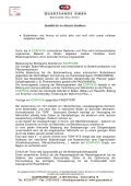 Bodenhilfsstoff Edaphos - Quarzsande GmbH - Seite 2