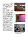 Studierektorskansliet - Page 3