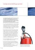 Fass- und Containerpumpen 0112 d.pdf - Flux Geräte GmbH - Seite 2