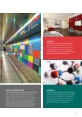 Mowilith® Emulsions - Emulsions - Clariant - Page 7