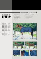 TRUST Equestrian - Page 4
