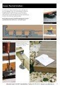Montage/Unterkonstruktion - Seite 4